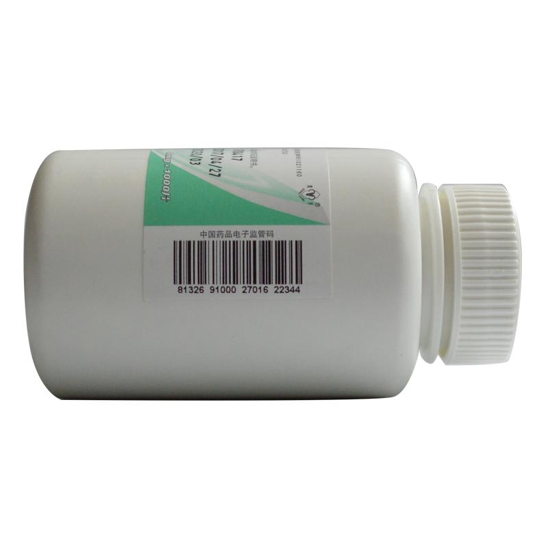 醋酸甲萘氢醌片4mg*1000片